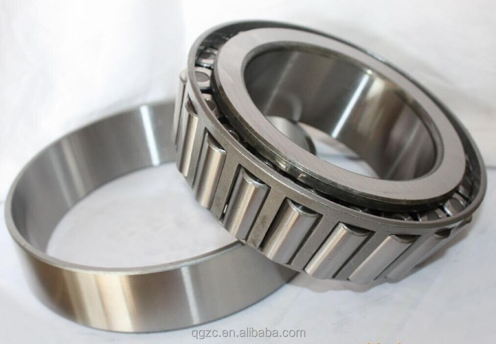 China Bearings 32930 32932 Manufacturer Supply High Quality ETA CIR 10101 Of Tapered Roller Bearings