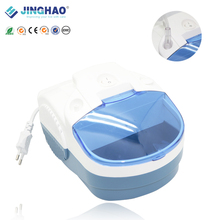 Jinghao newest compressor asthma quiet nebulizer cvs