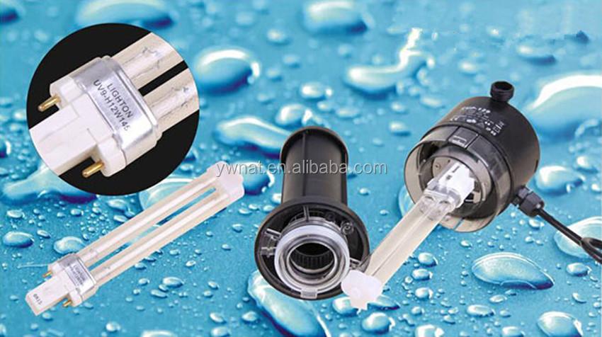 Aquarium water filter pump water fountain filter pump for for Water feature pump filter
