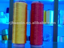 Polyester Filament Yarn DTY 450d/192f
