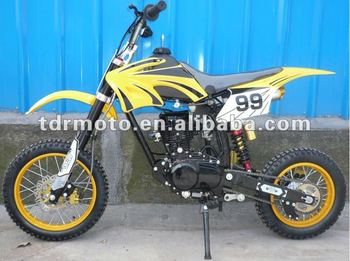 2014 New Orion Apollo 150cc Dirt Bike Pitbike Motocross Bike Minibike Motorcycle Minicross Racing Off-road Fiddy Hot sale