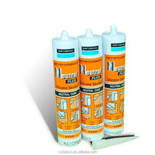 Dow Corning Neutral Plus Multi Purpose Silicone Sealant