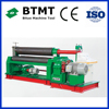 BTMT Brand YM Series Lms 45mm