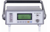 SF6 gas multifunctional analyzer