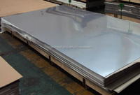 310s stainless steel sheet direct