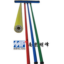 Mop Handle FRP Tool Handle made in China