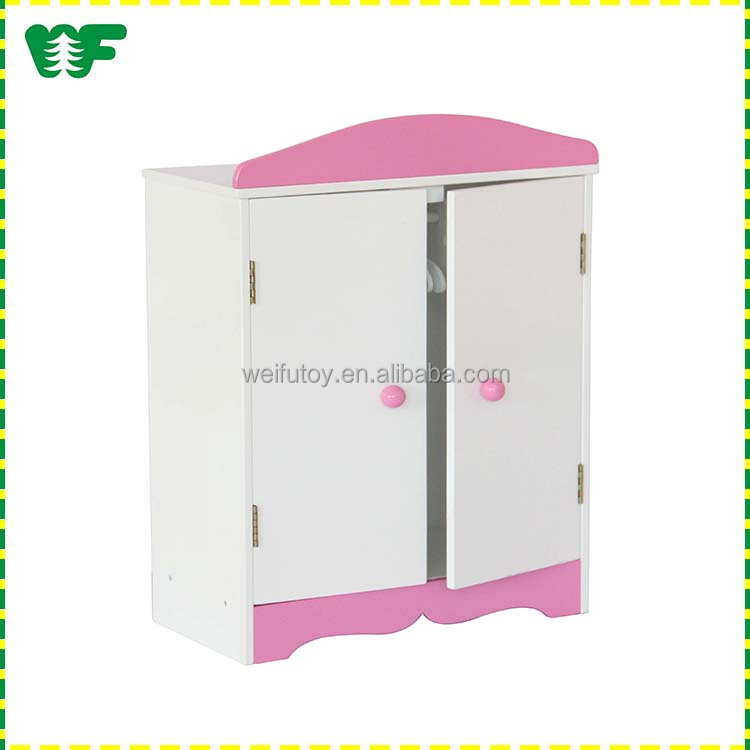 Chinese products wholesale american girl doll wardrobe