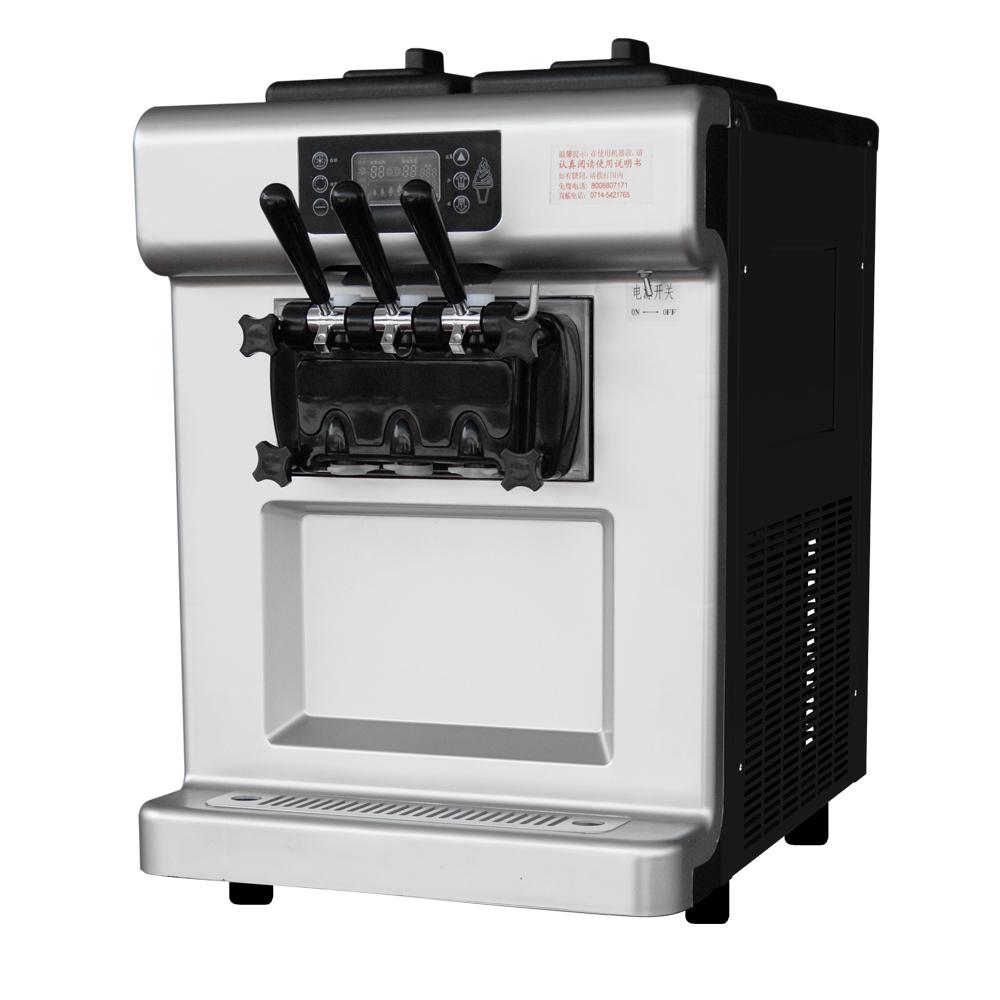 cbeam machine
