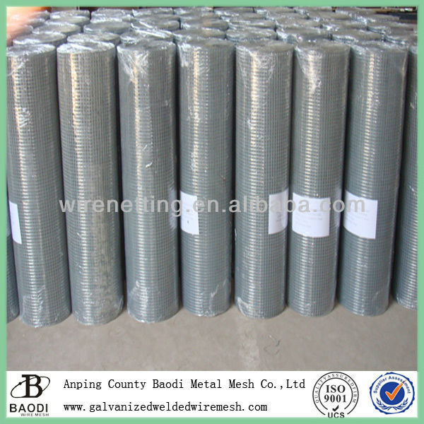 construction welded grid ss304 welded wire mesh