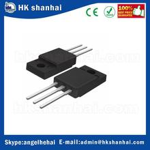(New and original)IC Components BT151X-800R/DG,127 Discrete Semductor Products SCRs - Single IC Parts