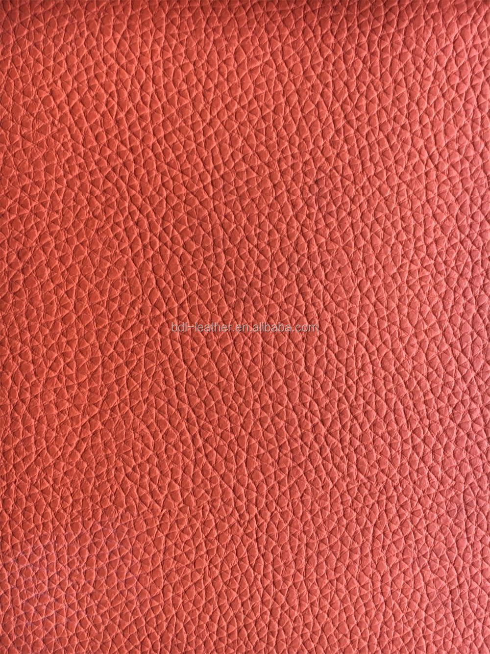 Imitation antique Fake PVC Leather for furniture & embossed leather, for sofa, chair