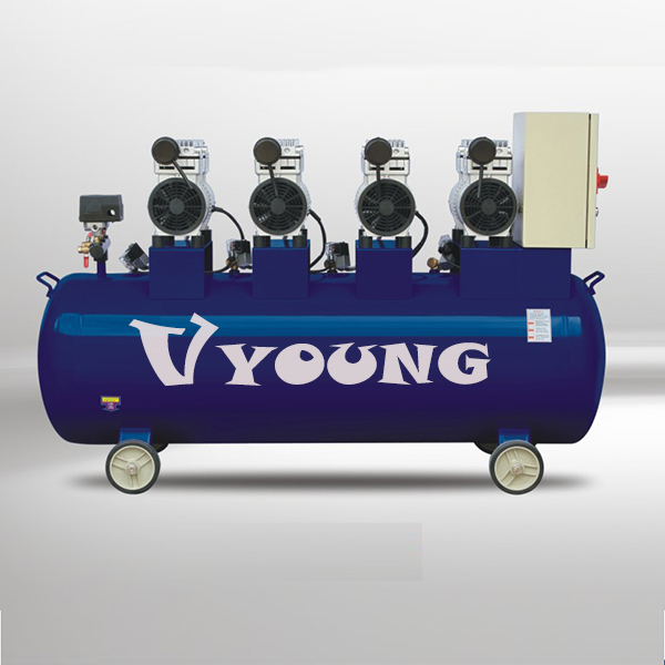 Special hot selling scuba air compressor for sale