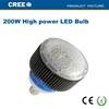Exported worldwide 200w led high bay ge lighting led cold white
