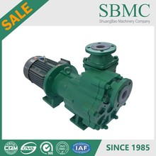 Centrifugal ANSI/ASME 9 hp electric motor diaphragm pump price manufacture