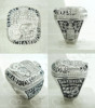 Sport Ice hockey 925 sterling silver stanley cup championship rings custom