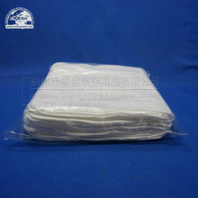 Washcloth at discounting price hand towel, buy cheap towel disposable airline towel