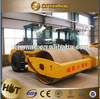 Changlin road roller capacity YZ14H manual road roller for sale