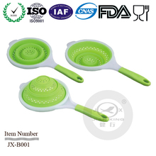 kitchen accessory,spaghetti filters,pasta filters,sink strainer: