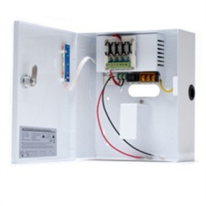 CE approved high quality ac 100-240v dc 12 volts 5 amps asia power ups with 2 hours backup
