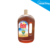 High quality household appliance Kitchen Accessory Antiseptic Liquid Disinfectants brands