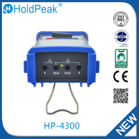 HP-4300 Hot China Products Wholesale Digital Earth Resistance Tester