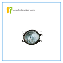 High quality and hot sale fog lamp / fog light for 2009 Camry Austria/Tailand/Taiwan/China style