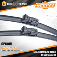CPC113 Top Quality Car Accessory In China Windshield Wiper For Volvo S80 II