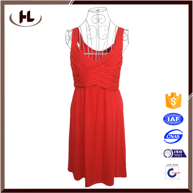 Factory price Chinese traditional dress