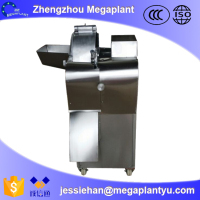 magic fruit cutter chopper slicer dicer to chop fruits vegetables