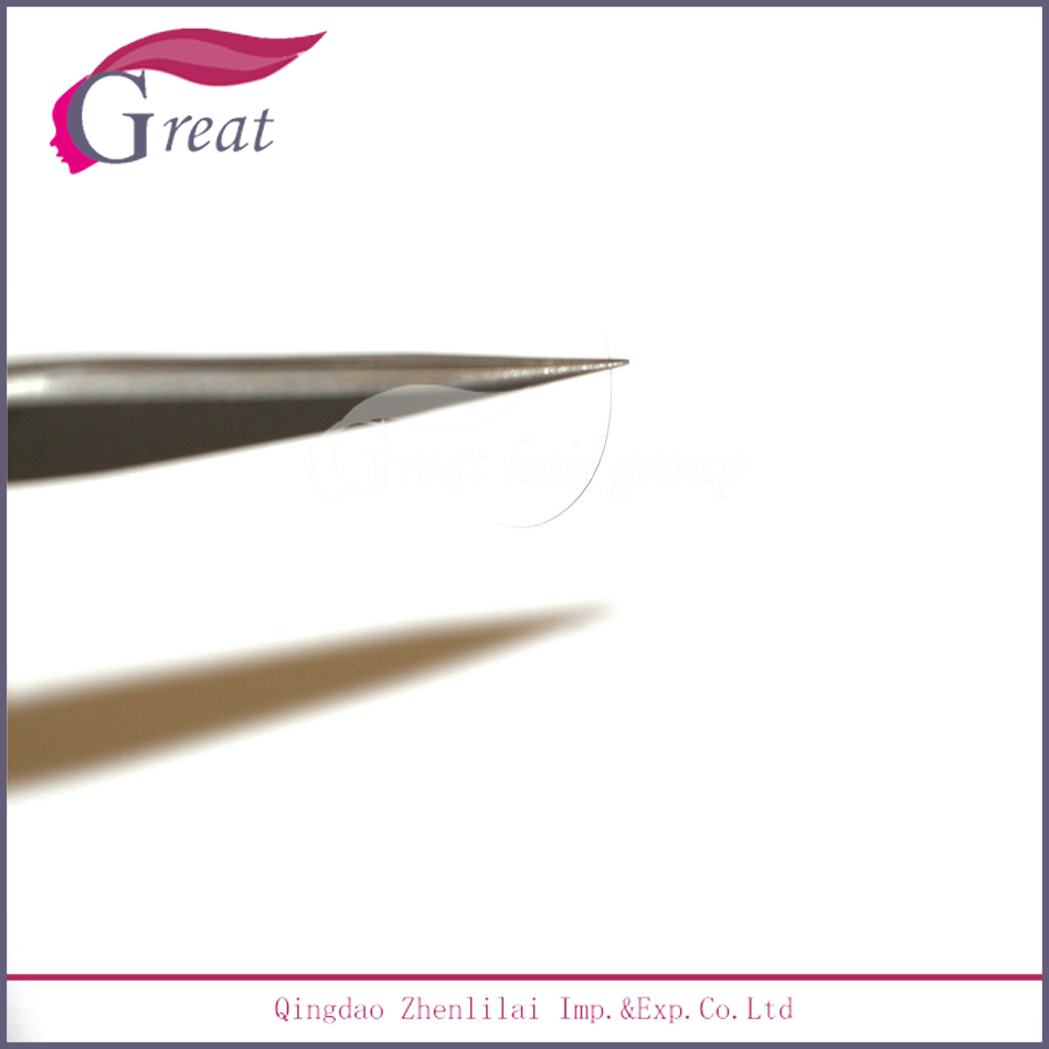 2016 New Style Tweezers For Eyelash Extension