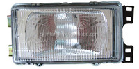 CAR HEAD LIGHT for TOYOTA KIJANG ZACE '92