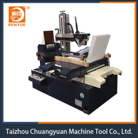 Wire Cut Strip Crimp Machine Wire Cutting Machine