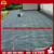 100GSM Heavy Duty Weed Control Woven Fabric Ground Cover Mulch Membrane