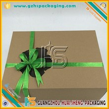 Double Wall Strong Cardboard Fruit Box Cardboard Box For Fruit And Vegetable