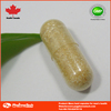 /product-detail/private-label-oem-maca-strong-man-capsule-60312184550.html