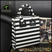 Designer women purses and handbags in bulk/china wholesale ladies