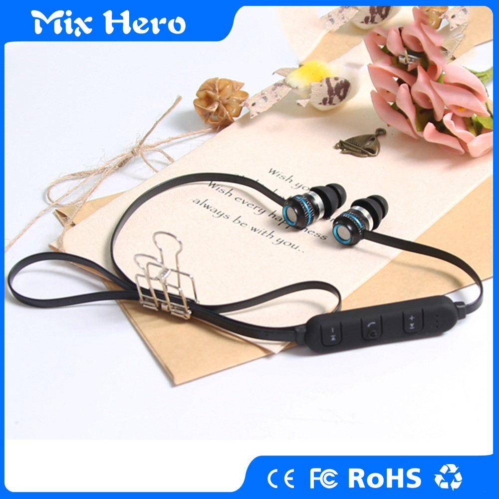 Wholesale Promotional BTE-03 shenzhen Cheap Headphones Kids Custom Shaped Wireless Invisible mobile phone Bluetooth Earphone