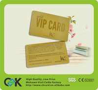 RFID Card with factory price