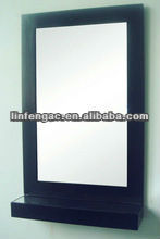 Home goods decent delicate cheap acrylic mirrored decorative