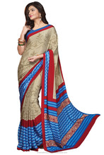 All types of printed Saree/indian wholsale saree