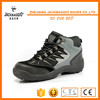 2016 new design active safety shoes kings safety shoes made in china