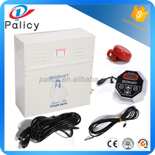 STCMOET Electric Sauna Steam Generator for steam shower room