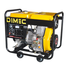 China cheap 2kw rate power Generator 170F Engine