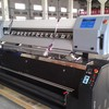Hot Sale New Products Textile Plotter