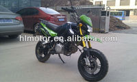 200cc offroad motorcycles,200cc sport motorcycle HL200DB-S