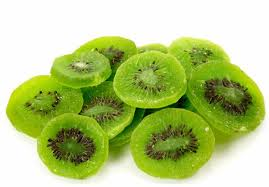 Dried Dehydrated Kiwi - 2014 Hot Product