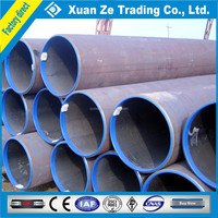 1.0308 carbon steel pipe api 5l carbon steel pipe price list epoxy lined carbon steel pipe
