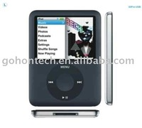 GH-10B,mp3,mp4,mp5,music player
