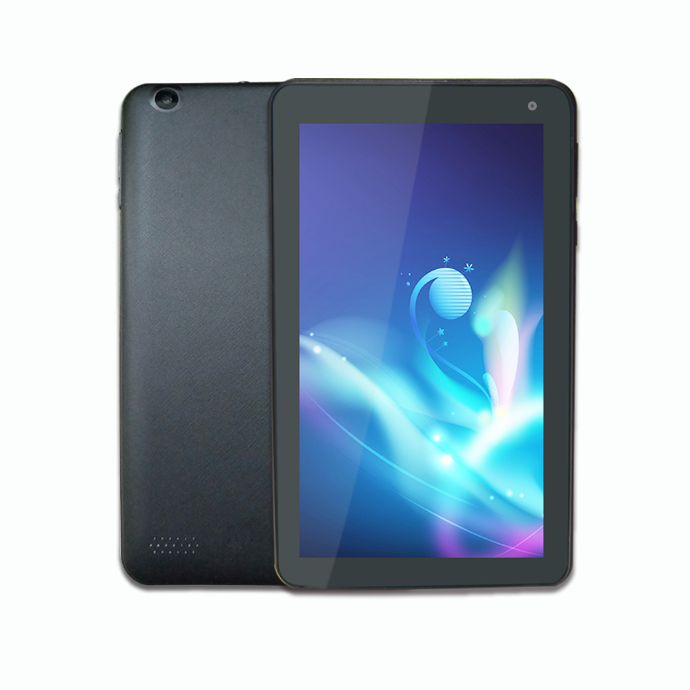 Cheap Best Mini Pc World Tablets Quad Core Wifi 8 Inch Android Tablet Pc
