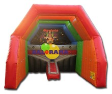 inflatable ball game, inflatable games for adults, inflatable sport games